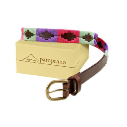 Pampeano Polo Belt 100cm